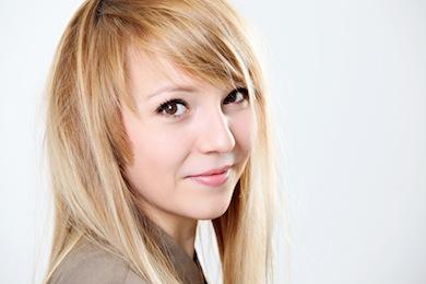 Nina Lassander