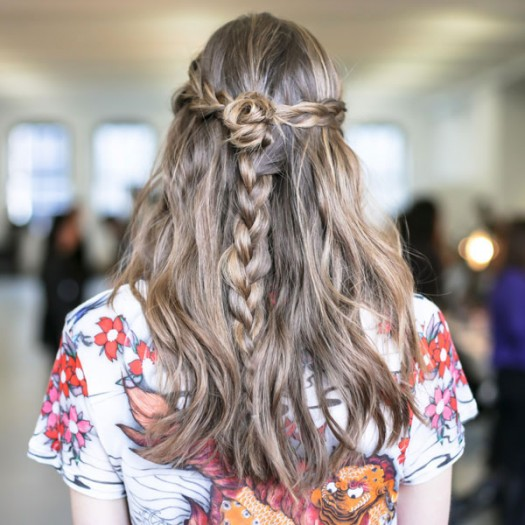 hbz-braids-revisited-fw13-rodarte-lgn