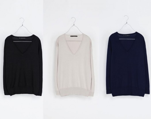 perfect-basics-zara_51f657e5ddf2b35bac580fcf