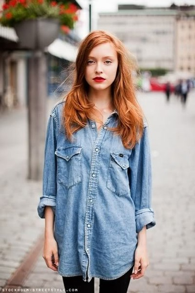 denim-shirt_400