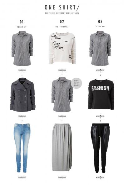 1-shirt_pop