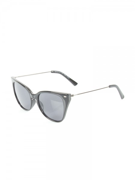 cheap_monday_0282005_feline_sunglasses_black_shine_gun-8