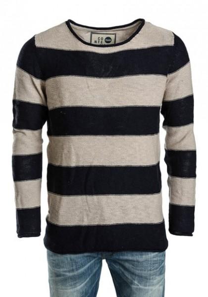 gad-knit