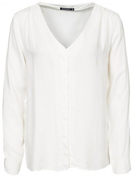 rutcircle_-_price_geli_blouse-26529440-2