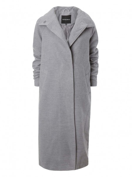 105783136-jacky-oversized-coat-lt-grey-mel-899kr